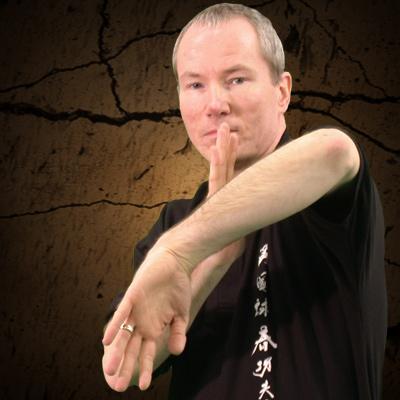 CHELMSFORD WING CHUN - Wing Chun EssexWing Chun Essex