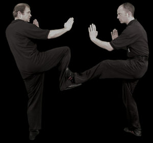The Grays Wing Chun classes teach the Chinese Martial Art of Wing Chun Kung Fu and are open for applications to anyone over 13 years of age.